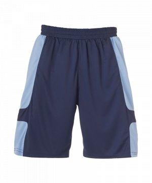 uhlsport-cup-short-mit-innenslip-hose-kurz-men-maenner-erwachsene-blau-f05-1003086.jpg