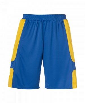 uhlsport-cup-short-mit-innenslip-hose-kurz-men-maenner-erwachsene-blau-gelb-f09-1003086.jpg