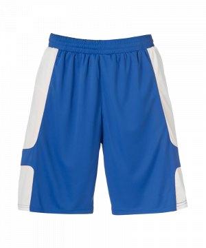 uhlsport-cup-short-mit-innenslip-hose-kurz-men-maenner-erwachsene-blau-weiss-f01-1003086.jpg