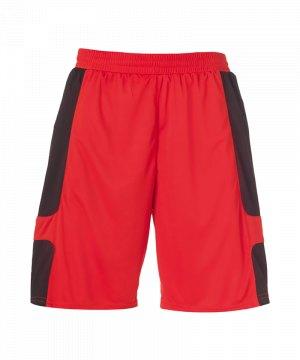 uhlsport-cup-short-mit-innenslip-hose-kurz-men-maenner-erwachsene-rot-schwarz-f02-1003086.jpg