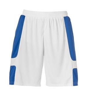 uhlsport-cup-short-mit-innenslip-hose-kurz-men-maenner-erwachsene-weiss-blau-f08-1003086.jpg