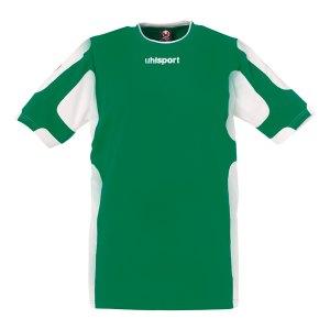 uhlsport-cup-training-t-shirt-trainingsshirt-kids-kinder-gruen-weiss-f04.jpg