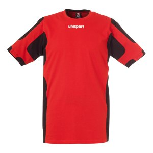 uhlsport-cup-training-t-shirt-trainingsshirt-kids-kinder-rot-schwarz-f02.jpg