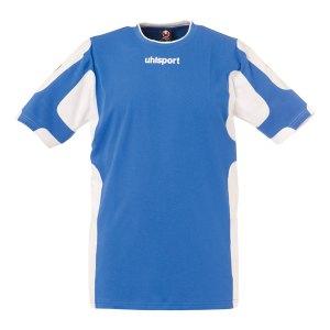 uhlsport-cup-training-t-shirt-trainingsshirt-men-herren-blau-weiss-f01.jpg