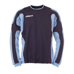 uhlsport-cup-training-top-sweatshirt-herren-men-erwachsene-blau-f05-1002039.jpg