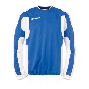 uhlsport-cup-training-top-sweatshirt-herren-men-erwachsene-blau-weiss-f01-1002039.jpg