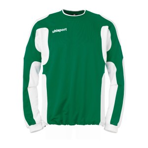 uhlsport-cup-training-top-sweatshirt-herren-men-erwachsene-gruen-weiss-f04-1002039.jpg