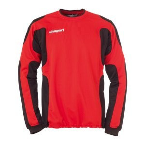 uhlsport-cup-training-top-sweatshirt-herren-men-erwachsene-rot-schwarz-f02-1002039.jpg