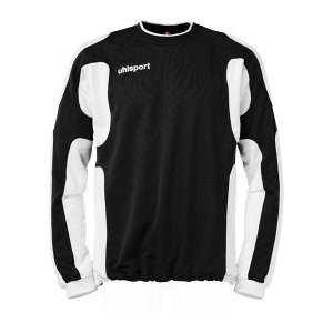 uhlsport-cup-training-top-sweatshirt-herren-men-erwachsene-schwarz-weiss-f06-1002039.jpg