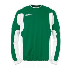 uhlsport-cup-training-top-sweatshirt-kids-kinder-gruen-weiss-f04-1002039.jpg