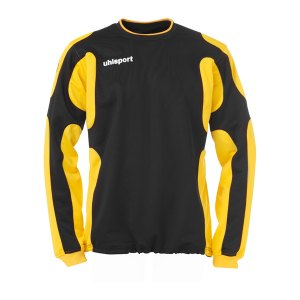 uhlsport-cup-training-top-sweatshirt-kids-kinder-schwarz-gelb-f03-1002039.jpg