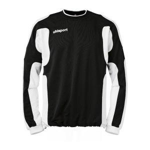 uhlsport-cup-training-top-sweatshirt-kids-kinder-schwarz-weiss-f06-1002039.jpg