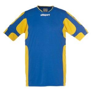 uhlsport-cup-trikot-kurzarm-spieltrikot-kids-kinder-blau-gelb-f09-1003084.jpg