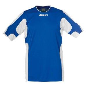 uhlsport-cup-trikot-kurzarm-spieltrikot-kids-kinder-blau-weiss-f01-1003084.jpg
