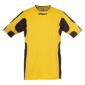 uhlsport-cup-trikot-kurzarm-spieltrikot-kids-kinder-gelb-schwarz-f03-1003084.jpg