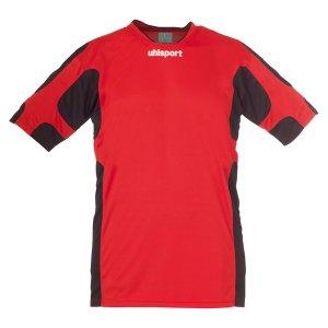 uhlsport-cup-trikot-kurzarm-spieltrikot-kids-kinder-rot-schwarz-f02-1003084.jpg