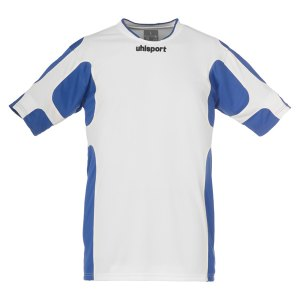 uhlsport-cup-trikot-kurzarm-spieltrikot-kids-kinder-weiss-blau-f08-1003084.jpg