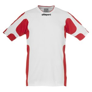 uhlsport-cup-trikot-kurzarm-spieltrikot-kids-kinder-weiss-rot-f07-1003084.jpg