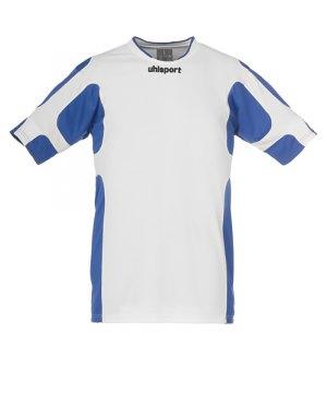 uhlsport-cup-trikot-kurzarm-spieltrikot-men-maenner-erwachsene-weiss-blau-f08-1003084.jpg