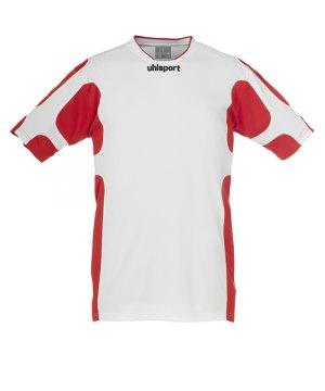 uhlsport-cup-trikot-kurzarm-spieltrikot-men-maenner-erwachsene-weiss-rot-f07-1003084.jpg