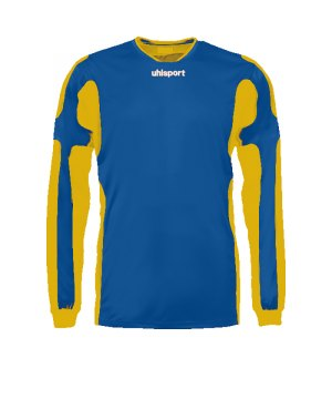 uhlsport-cup-trikot-langarm-spieltrikot-kids-kinder-blau-gelb-f09-1003085.jpg