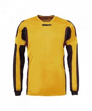 uhlsport-cup-trikot-langarm-spieltrikot-kids-kinder-gelb-schwarz-f03-1003085.jpg