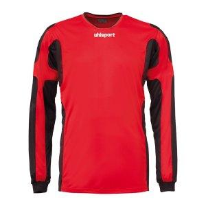 uhlsport-cup-trikot-langarm-spieltrikot-kids-kinder-rot-schwarz-f02-1003085.jpg