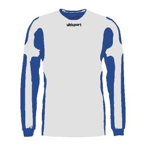 uhlsport-cup-trikot-langarm-spieltrikot-kids-kinder-weiss-blau-f08-1003085.jpg