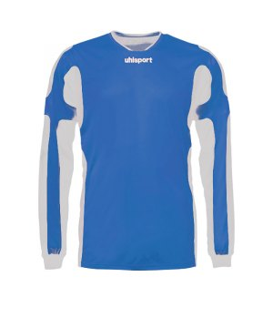 uhlsport-cup-trikot-langarm-spieltrikot-men-maenner-erwachsene-blau-weiss-f01-1003085.jpg