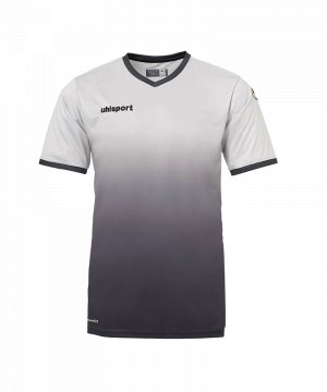 uhlsport-division-trikot-kurzarm-grau-schwarz-f02-shortsleeve-fussball-teamsport-teamswear-vereinsausstattung-1003293.jpg