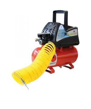 uhlsport-elektrokompressor-rot-schwarz-f01-1001200.jpg