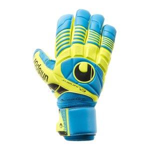 uhlsport-eliminator-abolutgrip-handschuh-torwarthandschuh-goalkeeper-men-herren-erwachsene-blau-gelb-schwarz-f01-1000577.jpg
