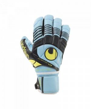 uhlsport-eliminator-absolutgrip-handschuh-torwarthandschuh-torhueter-goalkeeper-gloves-blau-f01-1000121.jpg