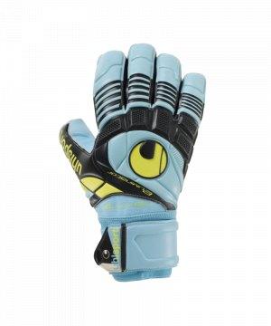 uhlsport-eliminator-absolutgrip-hn-halb-neagativ-handschuh-torwarthandschuh-torhueter-goalkeeper-gloves-blau-f01-1000124.jpg