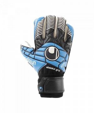 uhlsport-eliminator-absolutgrip-rf-handschuh-torwarthandschuh-goalkeeper-men-herren-erwachsene-schwarz-blau-weiss-f01-1000162.jpg