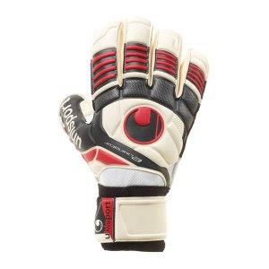 uhlsport-eliminator-absolutgrip-rf-handschuh-torwarthandschuh-goalkeeper-men-herren-erwachsene-weiss-schwarz-rot-silber-f01-1000566.jpg