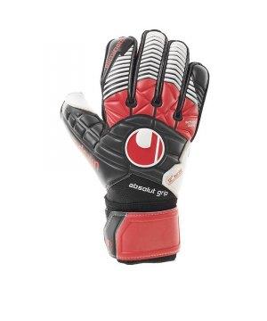 uhlsport-eliminator-absolutgrip-torwarthandschuh-goalkeeper-torspieler-equipment-schwarz-rot-weiss-f01-1000163.jpg