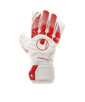 uhlsport-eliminator-absolutgrip-tw-handschuh-f01-equipment-zubehoer-fussball-torwart-handschuh-1011014.jpg