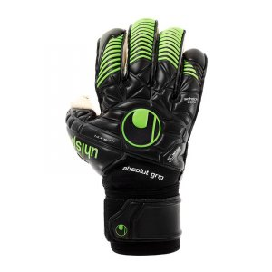 uhlsport-eliminator-ag-bionik-schwarz-f01-torwart-keeper-gloves-torspieler-equipment-herren-1011010.jpg