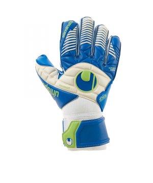 uhlsport-eliminator-aquasoft-handschuh-weiss-f01-torwarthandschuh-goalkeeper-gloves-torhueter-equipment-men-1000188.jpg