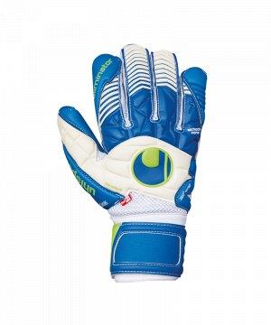 uhlsport-eliminator-aquasoft-outdry-handschuh-f01-torwarthandschuh-goalkeeper-gloves-torhueter-equipment-men-1000185.jpg
