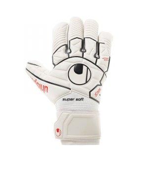 uhlsport-eliminator-comfort-hn-handschuh-f01-equipment-torspieler-keeper-gloves-torwart-handschuhe-1011020.jpg