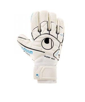 uhlsport-eliminator-comfort-rf-handschuh-f01-equipment-torspieler-keeper-gloves-torwart-handschuhe-1011018.jpg