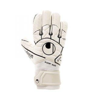 uhlsport-eliminator-comfort-textile-handschuh-f01-equipment-torspieler-keeper-gloves-torwart-handschuhe-1011019.jpg