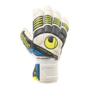 uhlsport-eliminator-handbett-soft-handschuh-torwarthandschuh-goalkeeper-men-herren-erwachsene-weiss-schwarz-gelb-f01-1000558.jpg