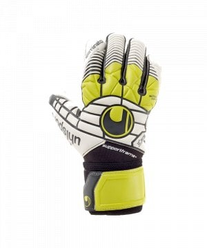 uhlsport-eliminator-hn-soft-sf-handschuh-f01-torwarthandschuh-goalkeeper-gloves-torhueter-equipment-men-herren-1000165.jpg