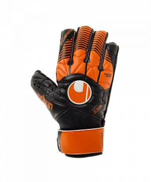 uhlsport-eliminator-soft-adv--handschuh-kids-f01-equipment-torspieler-keeper-gloves-torwart-handschuhe-1011034.jpg