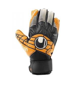 uhlsport-eliminator-soft-advanced-torwarthandschuh-goalkeeper-equipment-ausruestung-schwarz-orange-weiss-f01-1000182.jpg