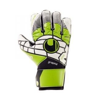 uhlsport-eliminator-soft-graphit-handschuh-f01-torwarthandschuh-goalkeeper-gloves-torhueter-equipment-men-1000191.jpg