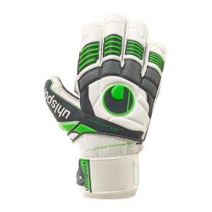 uhlsport-eliminator-soft-graphit-sf-fingerschutz-handschuh-torwarthandschuh-goalkeeper-men-herren-erwachsene-f01-1000541.jpg